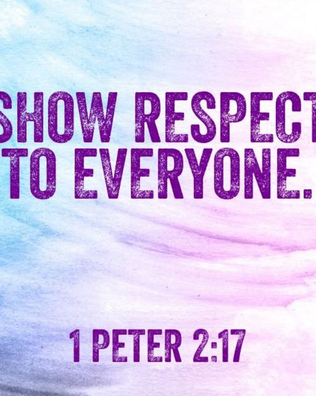 what-the-bible-says-about-respect