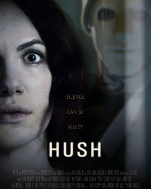 2019netflix-halloween-countdown-hush