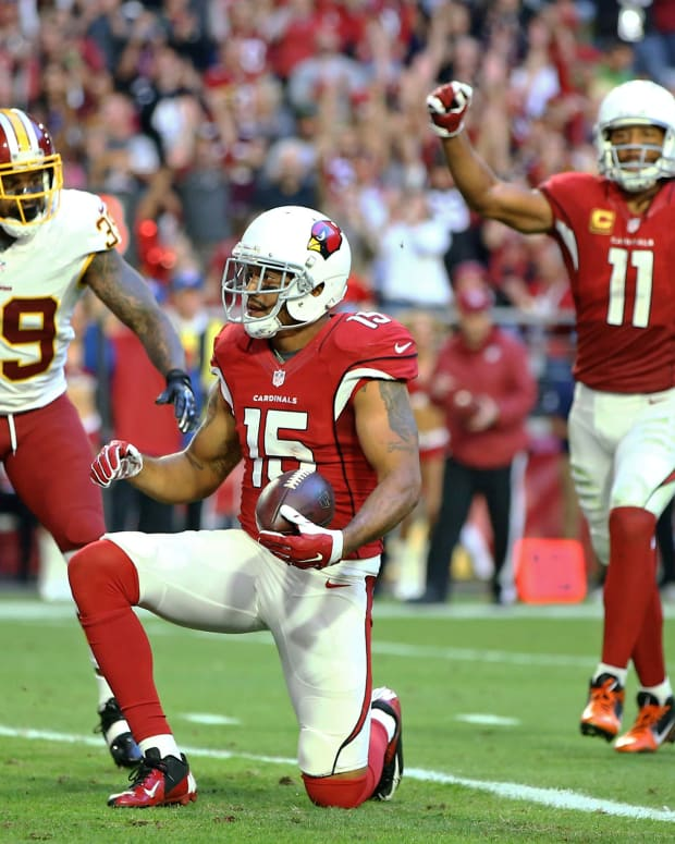 best-wide-receivers-in-arizona-cardinals-history