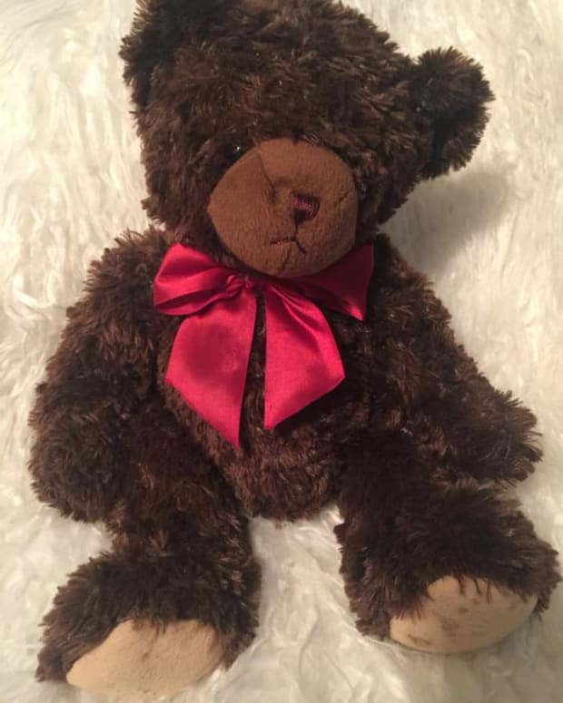 chocolate-valentine-teddy-bear-chapter-2