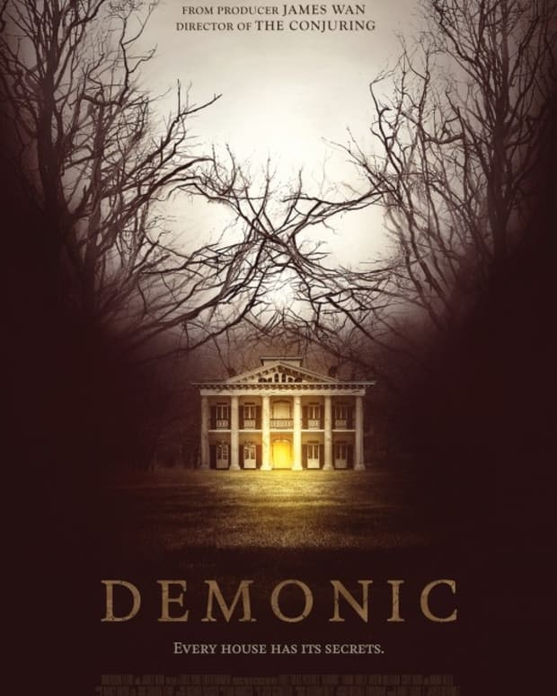 netflix-halloween-countdown-demonic