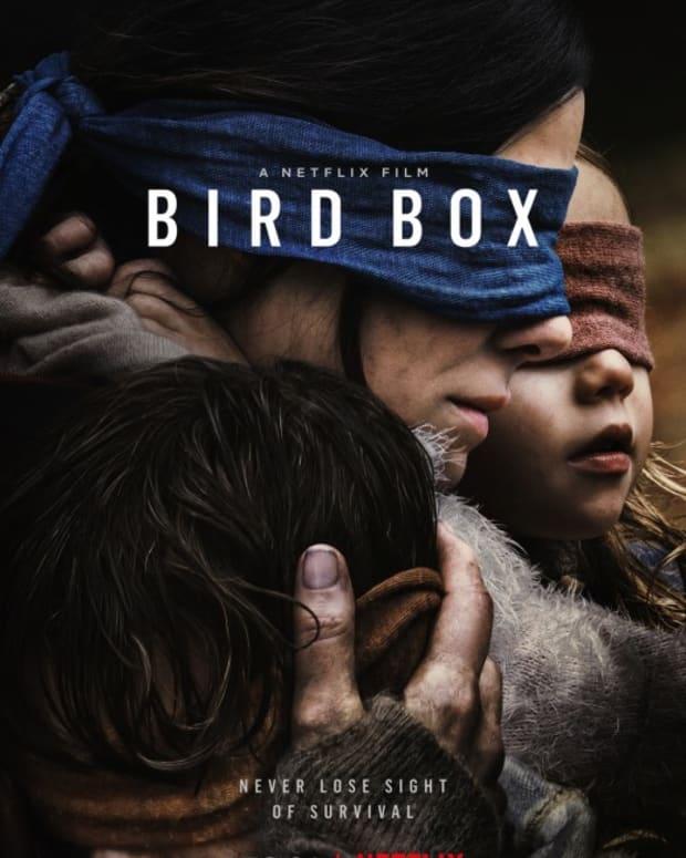 netflix-halloween-countdown-bird-box