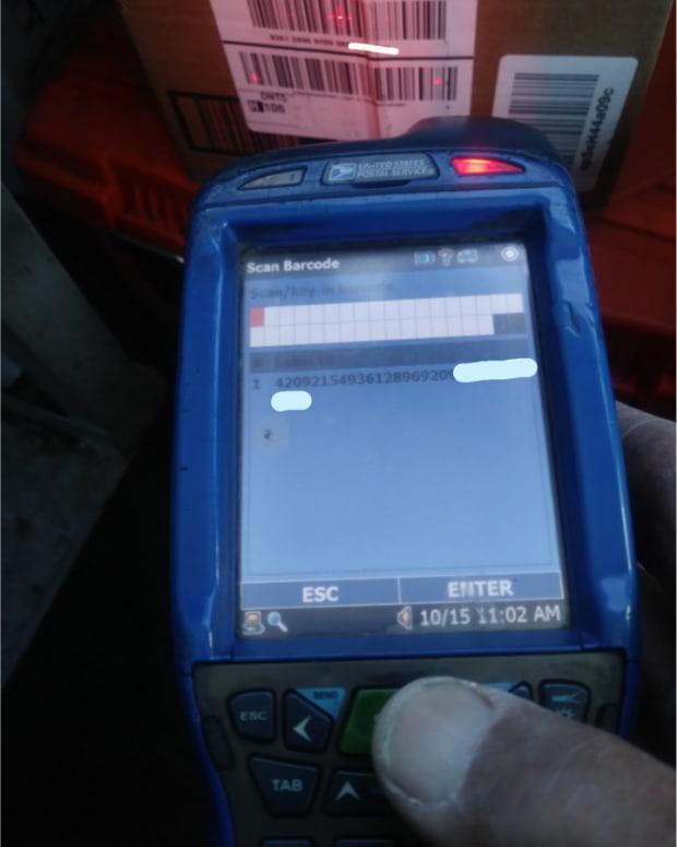 邮政MDD-SCANNER-TIPS-AN-TRICK-NEW-AND-AND-AND-AND-AND-AND-AND-AND-AND-CITY-CARRORAL-Assistant