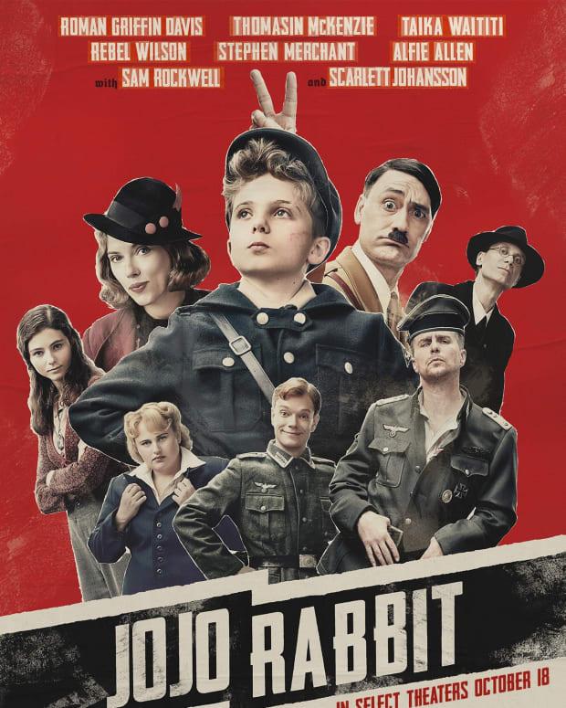 fantastic-fest-review-jojo-rabbit