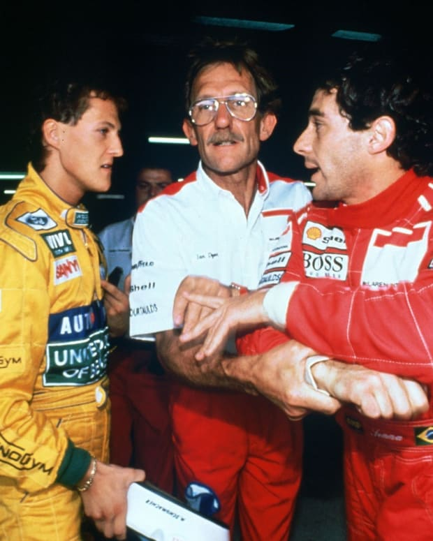 michael-schumacher-and-ayrton-senna-the-duel-that-the-world-lost