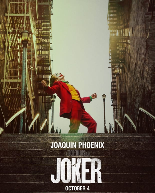 joker-film-review