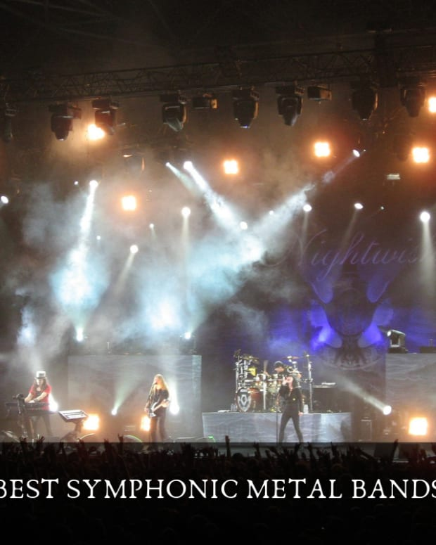 100-best-symphonic-metal-bands