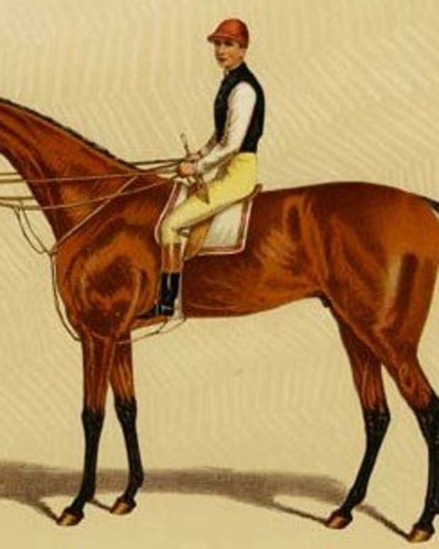 the-tragic-life-of-jockey-fred-archer
