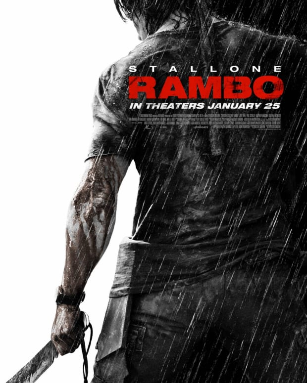 should-i-watch-rambo-2008