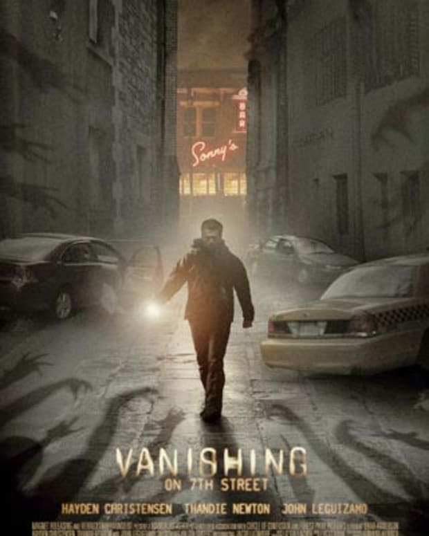 should-i-watch-vanishing-on-7th-street