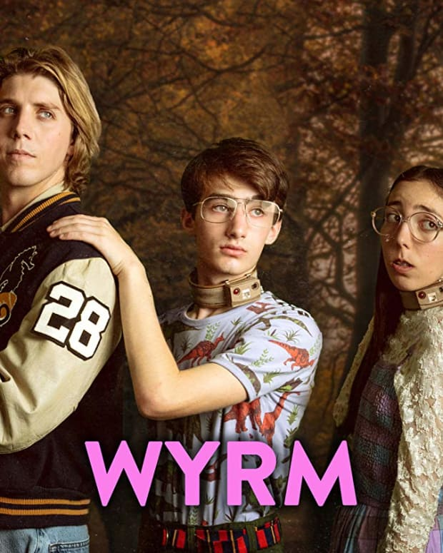 fantastic-fest-review-wyrm