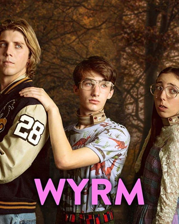 fantastic-fest-review-wyrm