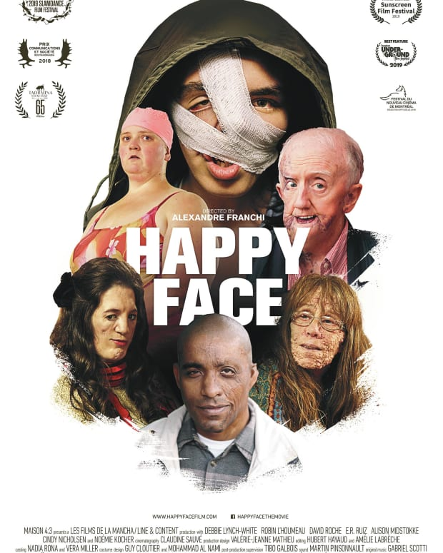 fantastic-fest-review-happy-face