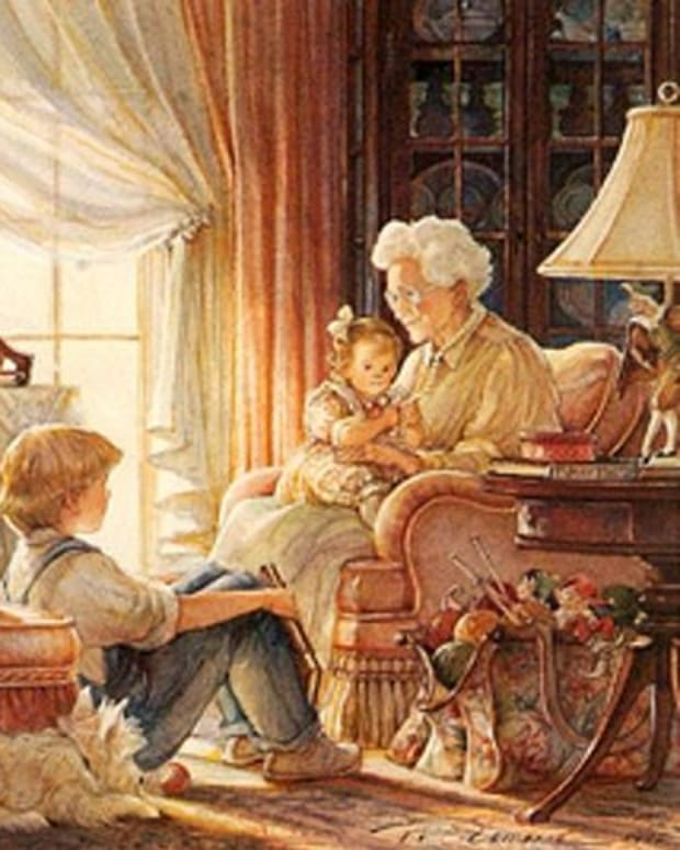 grandmas-tales-stories-of-old-ages