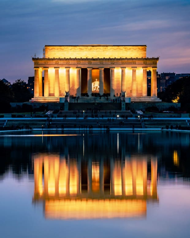 top-ten-things-to-do-in-washington-dc