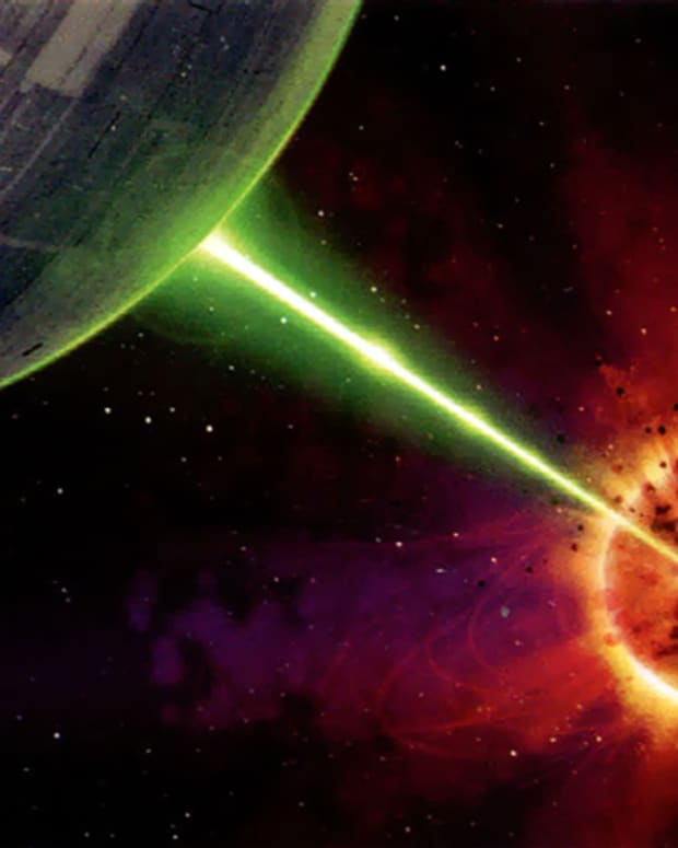 strongest-superweapons-in-star-wars