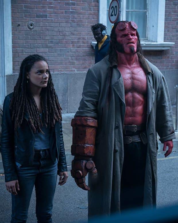 hellboy-2019-movie-review