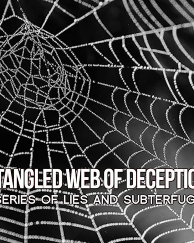 a-tangled-web-of-deception-5