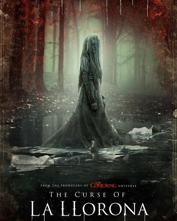 the-curse-of-la-llorona-review
