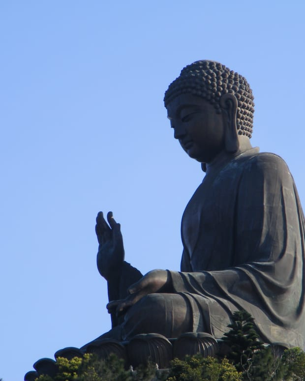 a-guide-to-lantau-islands-big-buddha