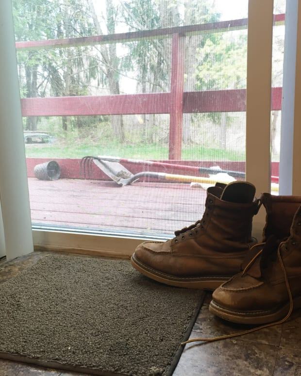 these-here-boots