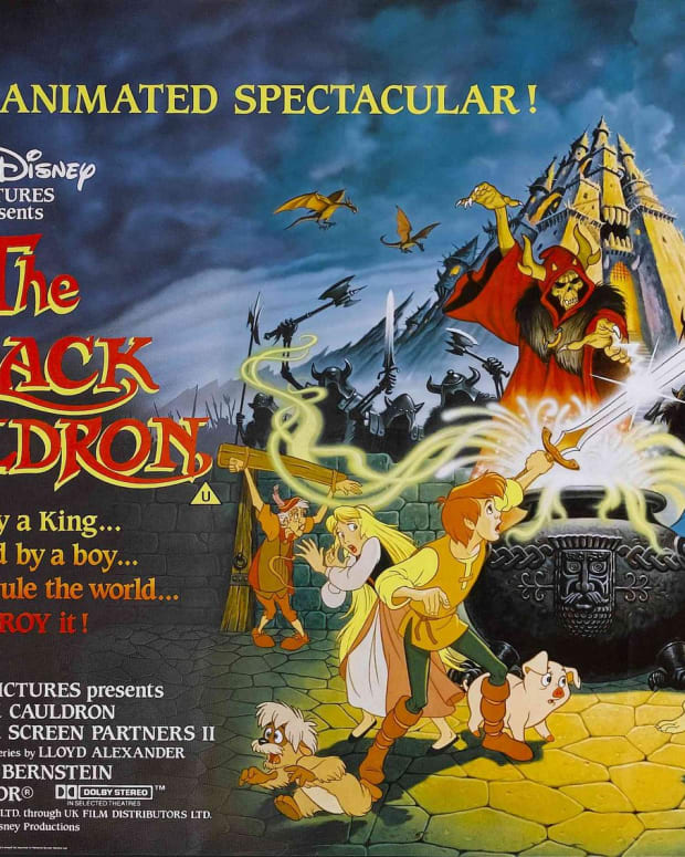 take-a-risk-disneyremake-the-black-cauldron