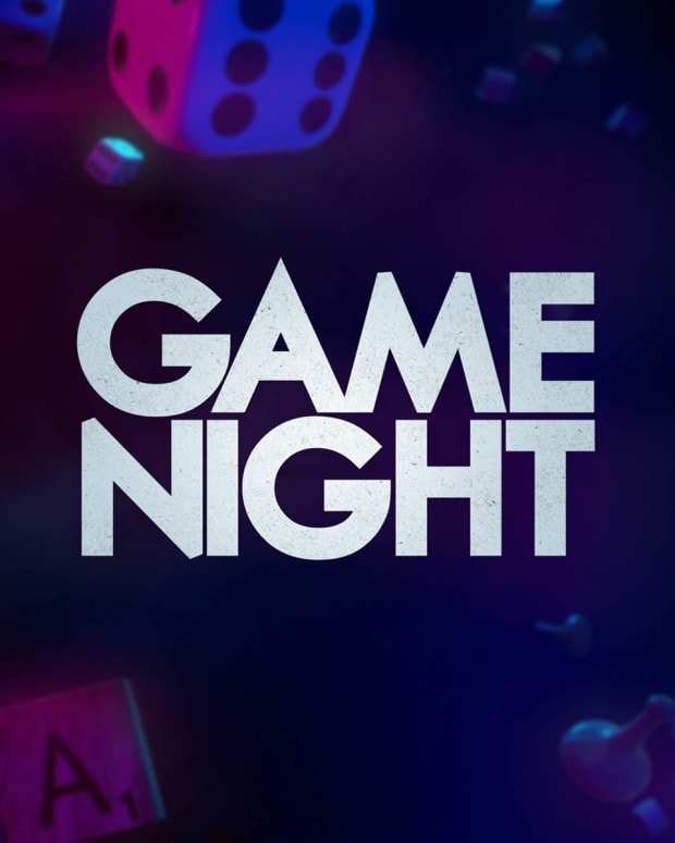 movies-like-game-night
