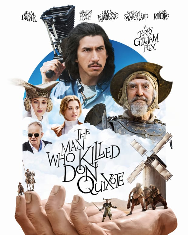 the-man-who-killed-don-quixote-2019-review