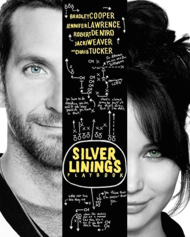 should-i-watch-silver-linings-playbook