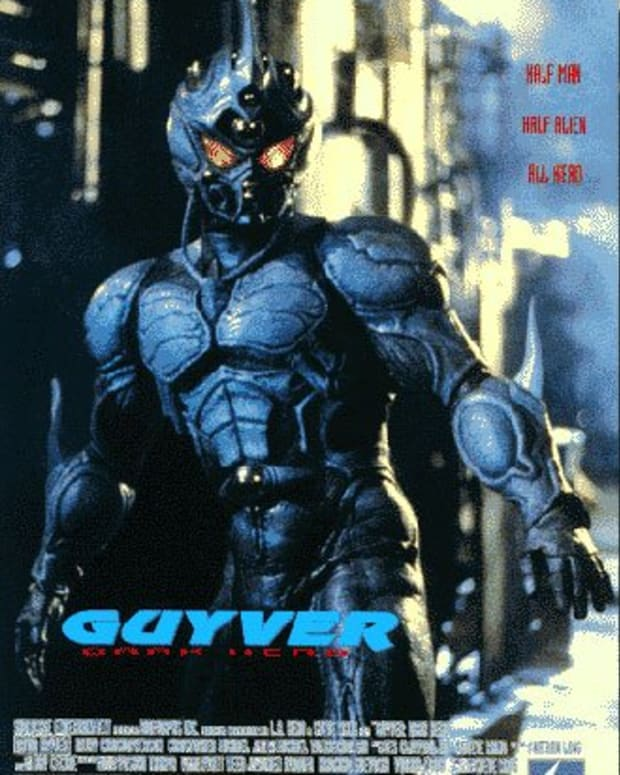 should-i-watch-guyver-dark-hero