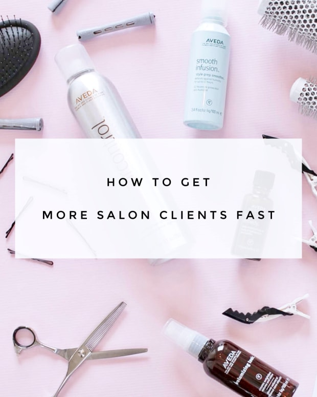 how-to-easily-grow-your-clientele-as-a-new-hairstylist