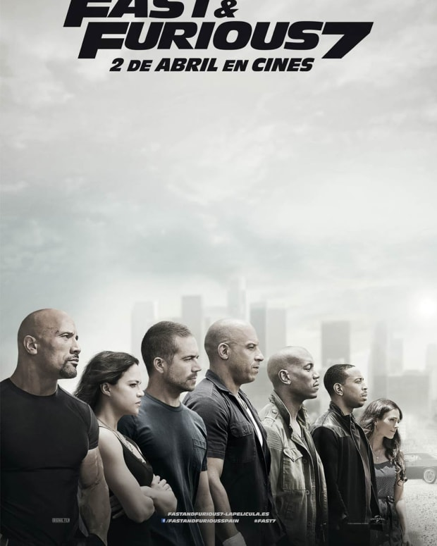 should-i-watch-fast-and-furious-7