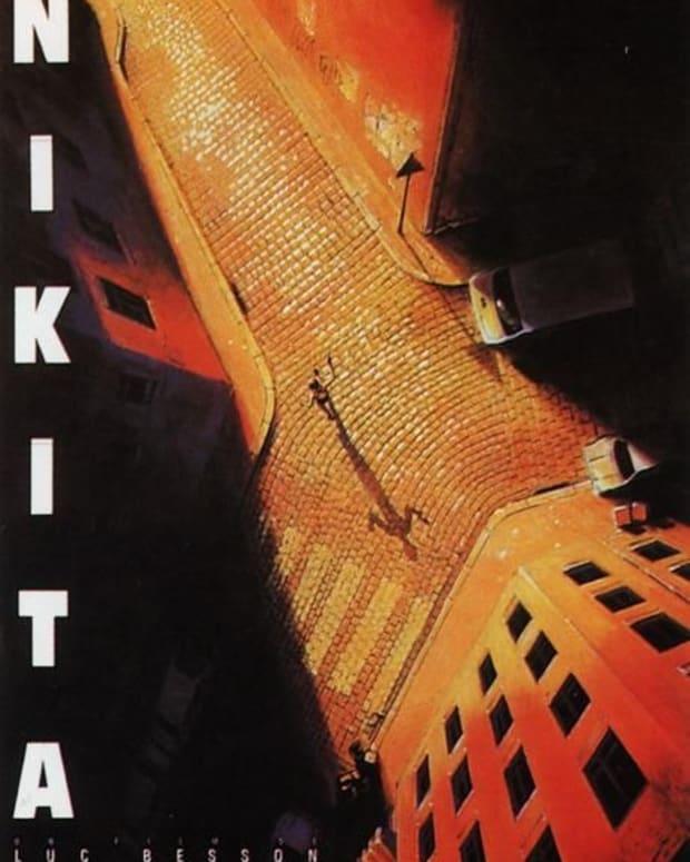 should-i-watch-nikita