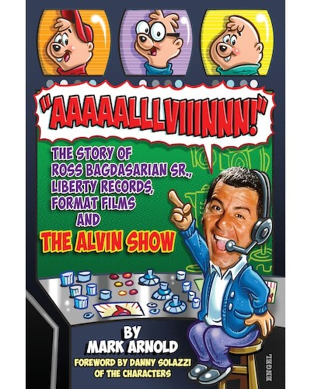 aaaaalllviiinnn-the-story-of-ross-bagdasarian-sr-liberty-records-format-films-and-the-alvin-show-book-review
