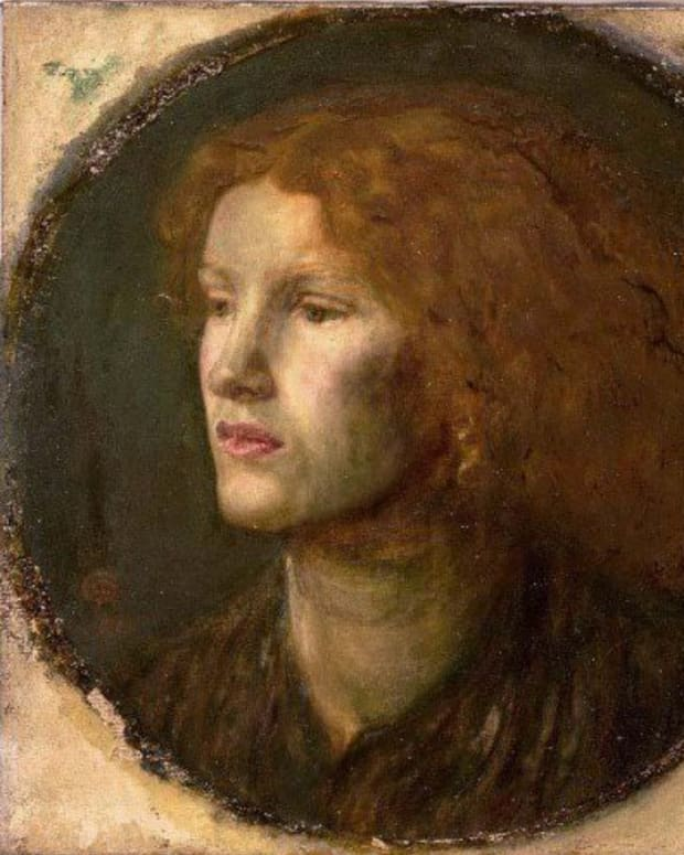 the-life-of-pre-raphaelite-art-model-fanny-cornforth
