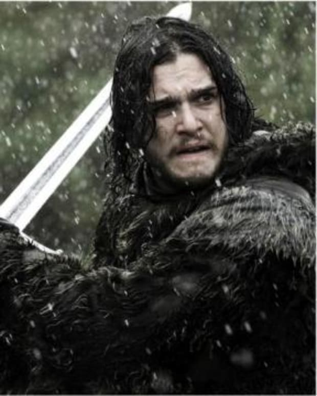 cross-franchise-character-analysis-jon-snow-and-aragorn