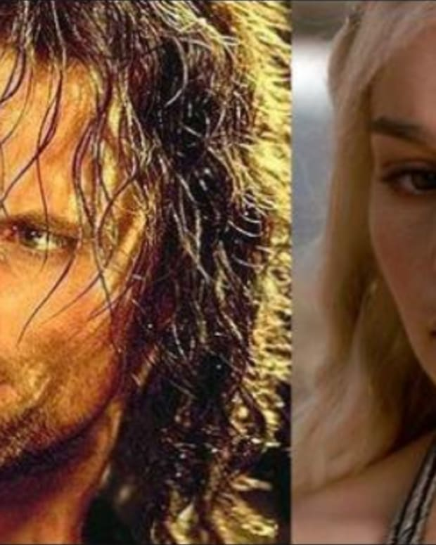 cross-franchise-analysis-daenerys-and-aragorn-exile-legacies