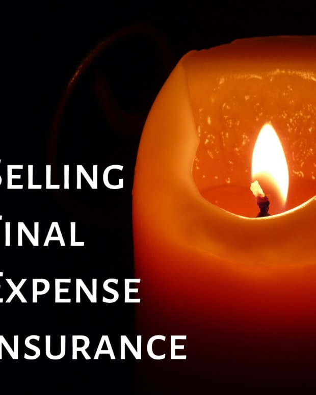 why-sell-final-expense-insurance