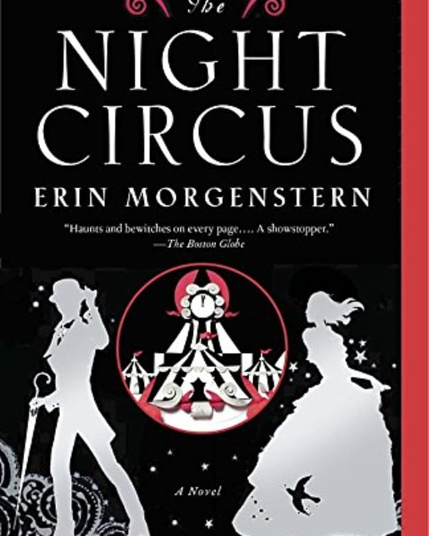 book-review-the-night-circus