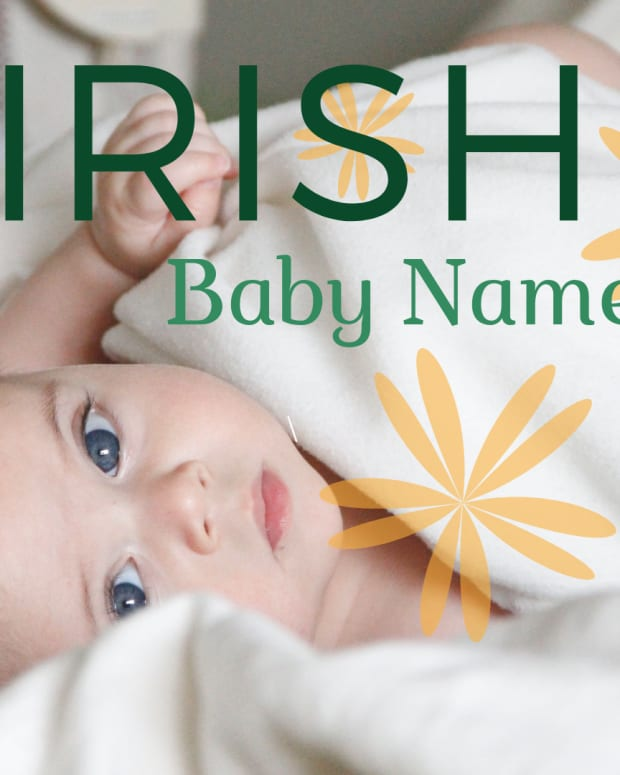 200-irish-baby-names-and-meanings