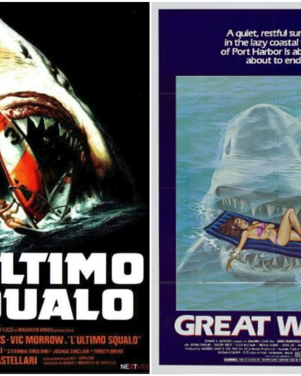 great-bad-movies-the-last-shark-aka-great-white
