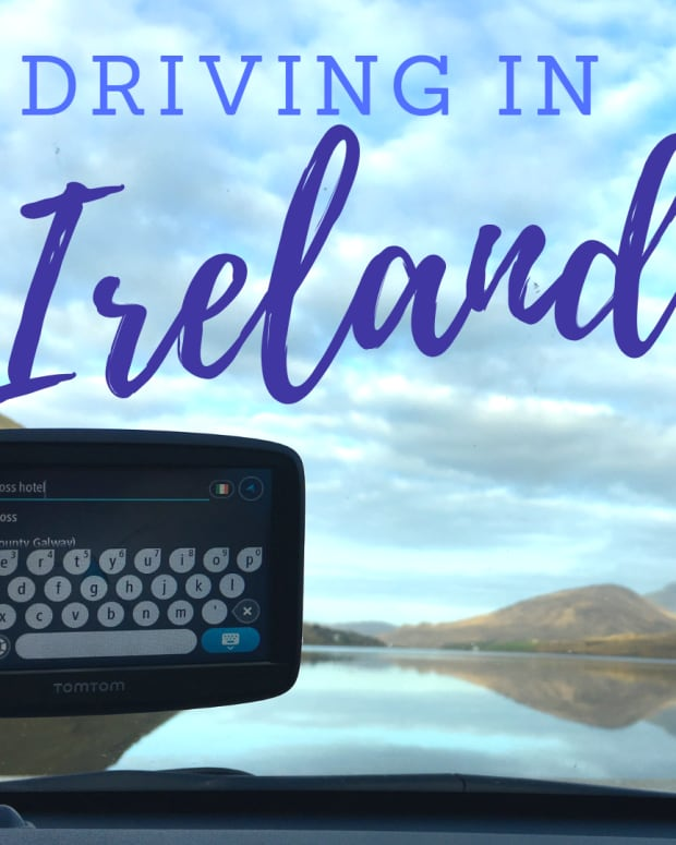 tips-for-driving-in-ireland-for-american-tourists