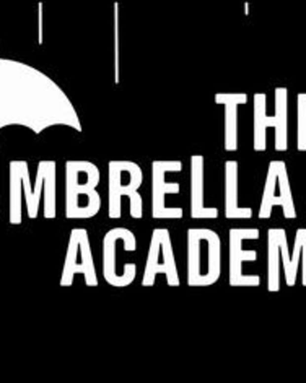 the-umbrella-academy-siblings-as-the-seven-deadly-sins