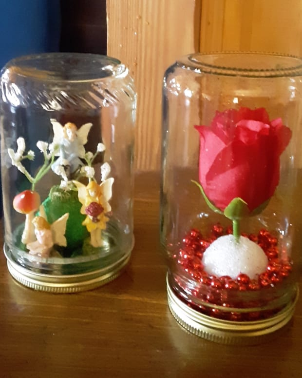 diy-jar-crafts