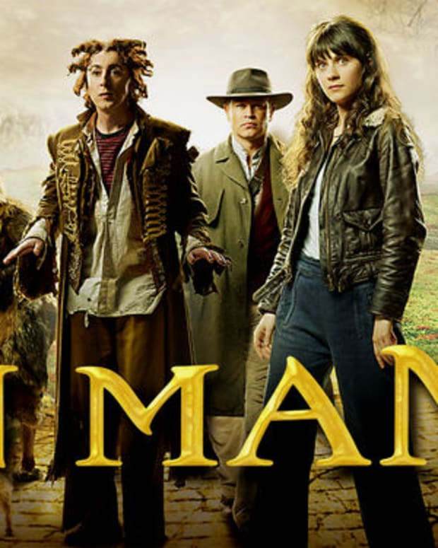 tin-man-2007-is-the-last-great-thing-syfy-ever-did