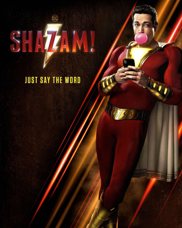 shazam-review-movie