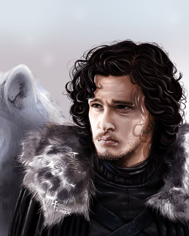 game-of-thrones-why-jon-snow-is-overrated