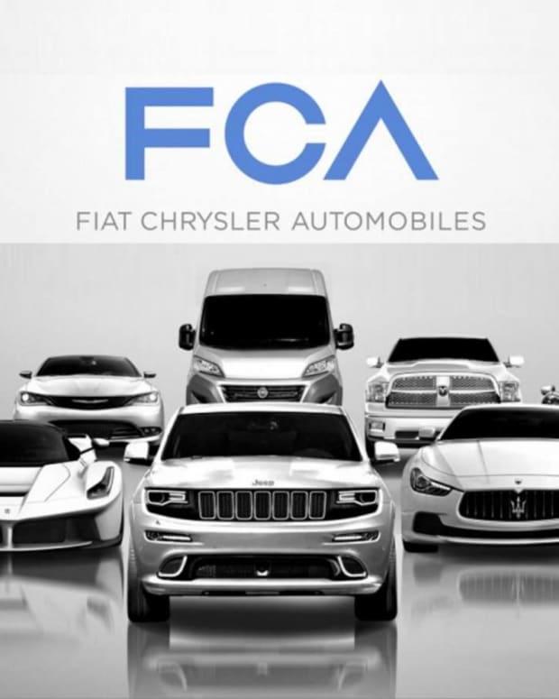 how-to-rebrand-fiat-chrysler-automobiles-srt