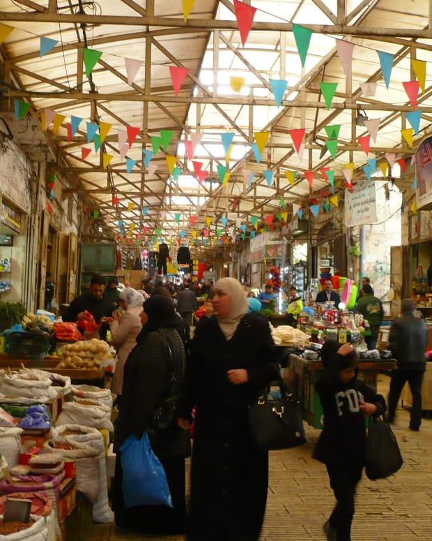 nablus-the-city-of-soap-and-kanafeh
