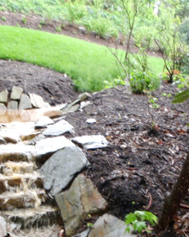 stormwater-management-history